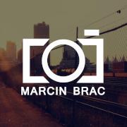 Marcin Brac