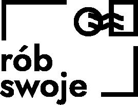 robswoje.com